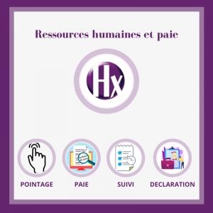 HUMATEX