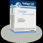 Comptex