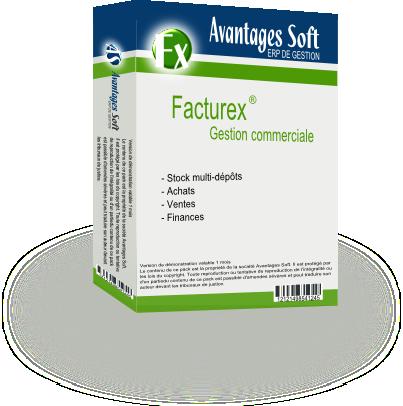 packfacturex