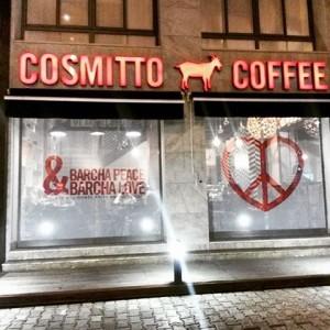 cosmitto5