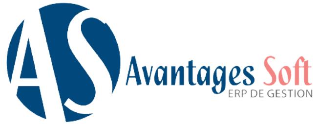 Avantages Soft